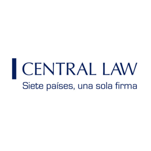 Central-Law